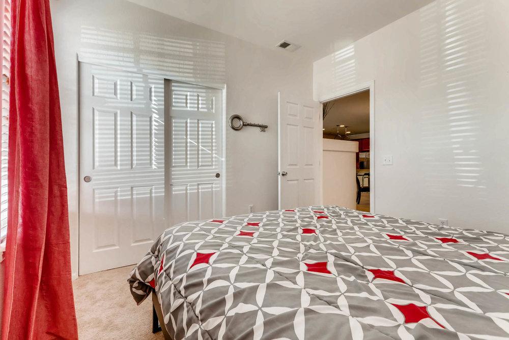 9907 MLK Jr Blvd Unit 104-large-024-24-Bedroom-1500x1000-72dpi.jpg