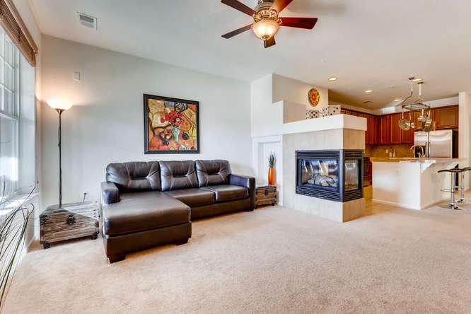 9907 MLK Jr Blvd Unit 104-small-006-23-Living Room-666x444-72dpi.jpg