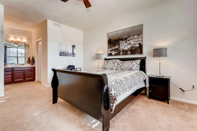 9907 MLK Jr Blvd Unit 104-small-019-27-Master Bedroom-666x444-72dpi.jpg