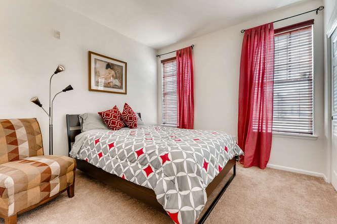 9907 MLK Jr Blvd Unit 104-small-022-35-Bedroom-666x444-72dpi.jpg