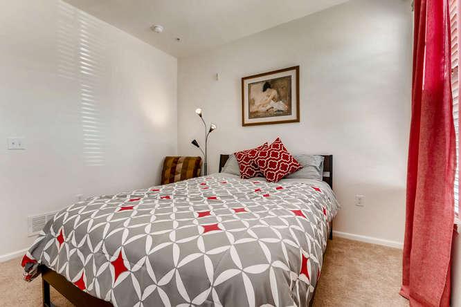 9907 MLK Jr Blvd Unit 104-small-025-25-Bedroom-666x444-72dpi.jpg