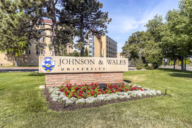9907 MLK Jr Blvd Unit 104-small-030-6-Johnson and Wales University-666x444-72dpi.jpg