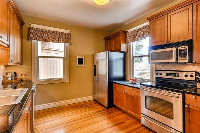 2727 Josephine St Denver CO-small-009-11-Kitchen-666x444-72dpi.jpg