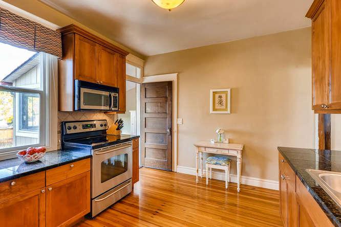 2727 Josephine St Denver CO-small-010-4-Kitchen-666x444-72dpi.jpg