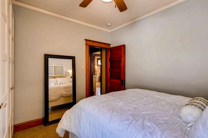 2727 Josephine St Denver CO-small-014-13-Master Bedroom-666x444-72dpi.jpg