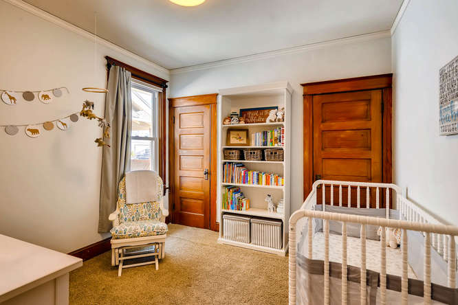 2727 Josephine St Denver CO-small-016-20-Bedroom-666x444-72dpi.jpg