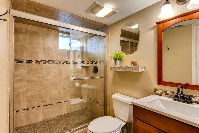 2727 Josephine St Denver CO-small-020-14-Lower Level Bathroom-666x444-72dpi.jpg