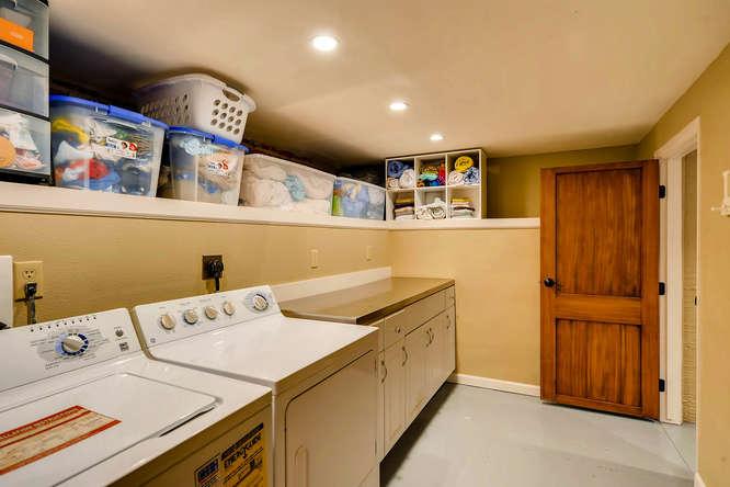 2727 Josephine St Denver CO-small-021-10-Lower Level Laundry Room-666x444-72dpi.jpg