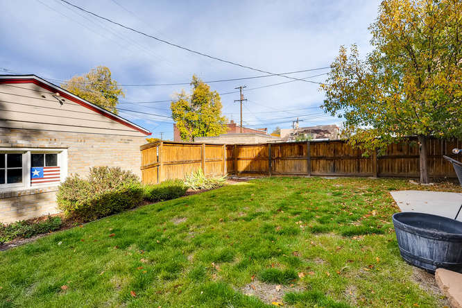 2727 Josephine St Denver CO-small-028-23-Back Yard-666x444-72dpi.jpg