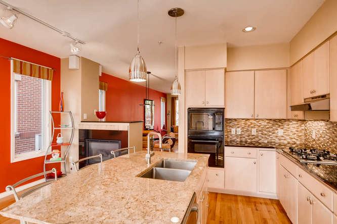 20 S Monroe St Denver CO 80209-small-013-13-Kitchen-666x444-72dpi.jpg