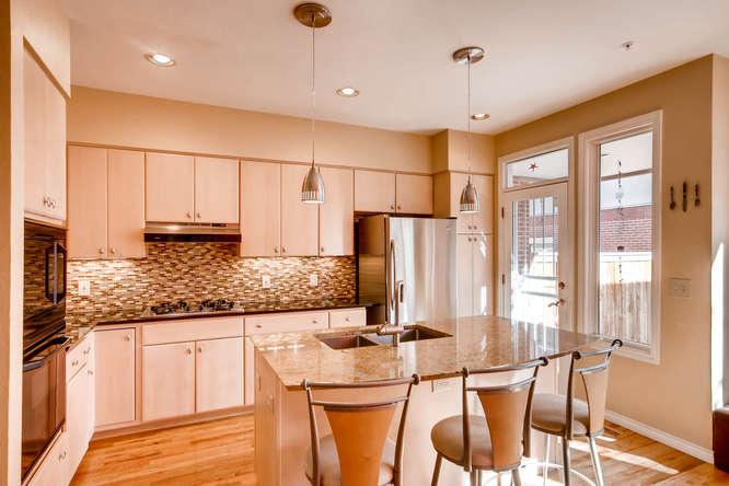 20 S Monroe St Denver CO 80209-small-012-14-Kitchen-666x444-72dpi.jpg