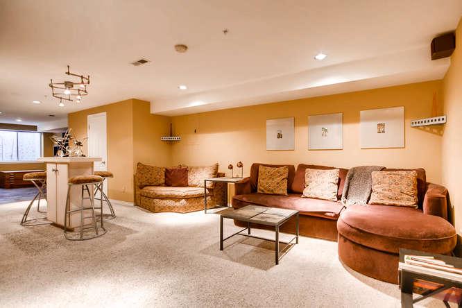 20 S Monroe St Denver CO 80209-small-038-30-Lower Level Family Room-666x444-72dpi.jpg