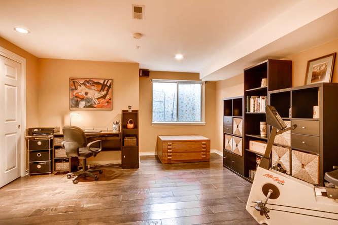 20 S Monroe St Denver CO 80209-small-042-24-Lower Level Office-666x444-72dpi.jpg