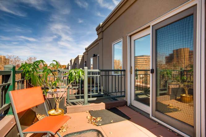 20 S Monroe St Denver CO 80209-small-047-44-Balcony-666x444-72dpi.jpg