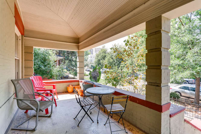 1450 High St 2 Denver CO 80218-small-005-35-Front Patio-666x444-72dpi.jpg