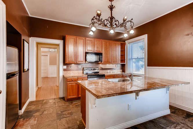 1450 High St 2 Denver CO 80218-small-017-9-Kitchen-666x444-72dpi.jpg