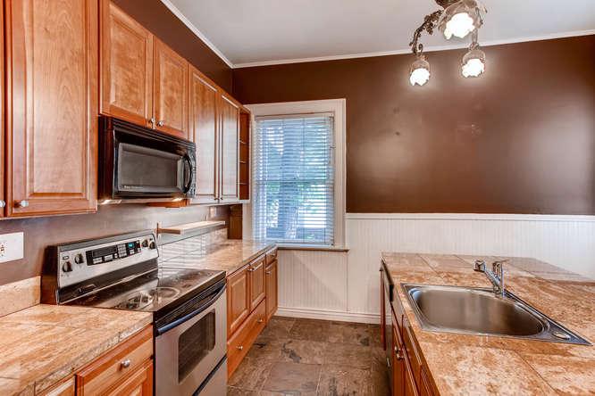 1450 High St 2 Denver CO 80218-small-018-6-Kitchen-666x444-72dpi.jpg