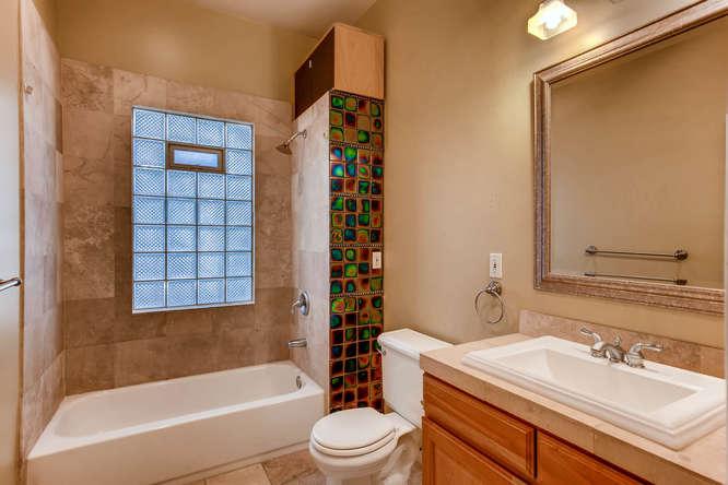 1450 High St 2 Denver CO 80218-small-021-13-Bathroom-666x444-72dpi.jpg