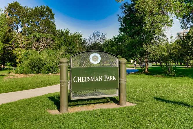 1450 High St 2 Denver CO 80218-small-031-32-Cheesman Park-666x444-72dpi.jpg