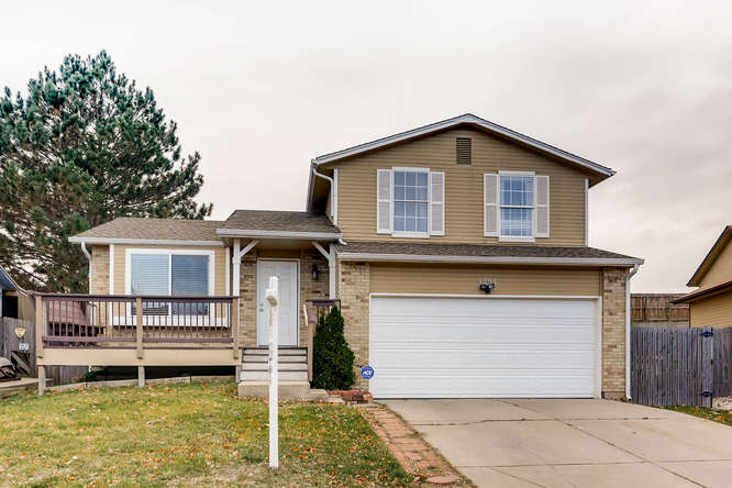 4284 S Fundy Way Aurora CO-small-001-8-Exterior Front-666x444-72dpi.jpg