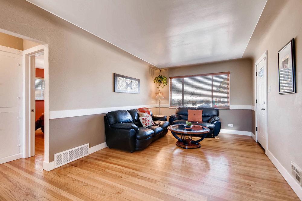 3255 N Locust St Denver CO-large-004-2-Living Room-1500x1000-72dpi.jpg