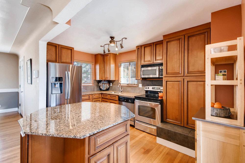 3255 N Locust St Denver CO-large-008-9-Kitchen-1500x1000-72dpi.jpg