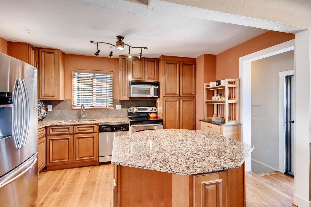 3255 N Locust St Denver CO-large-009-11-Kitchen-1500x1000-72dpi.jpg