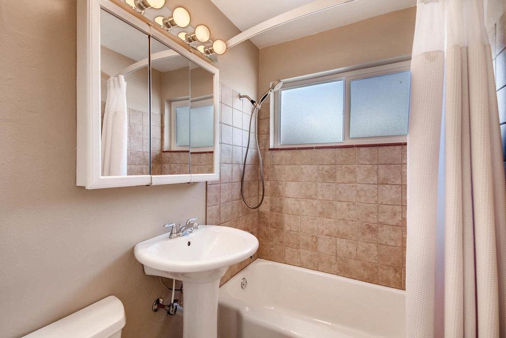 3255 N Locust St Denver CO-large-014-20-Master Bathroom-1500x1000-72dpi.jpg