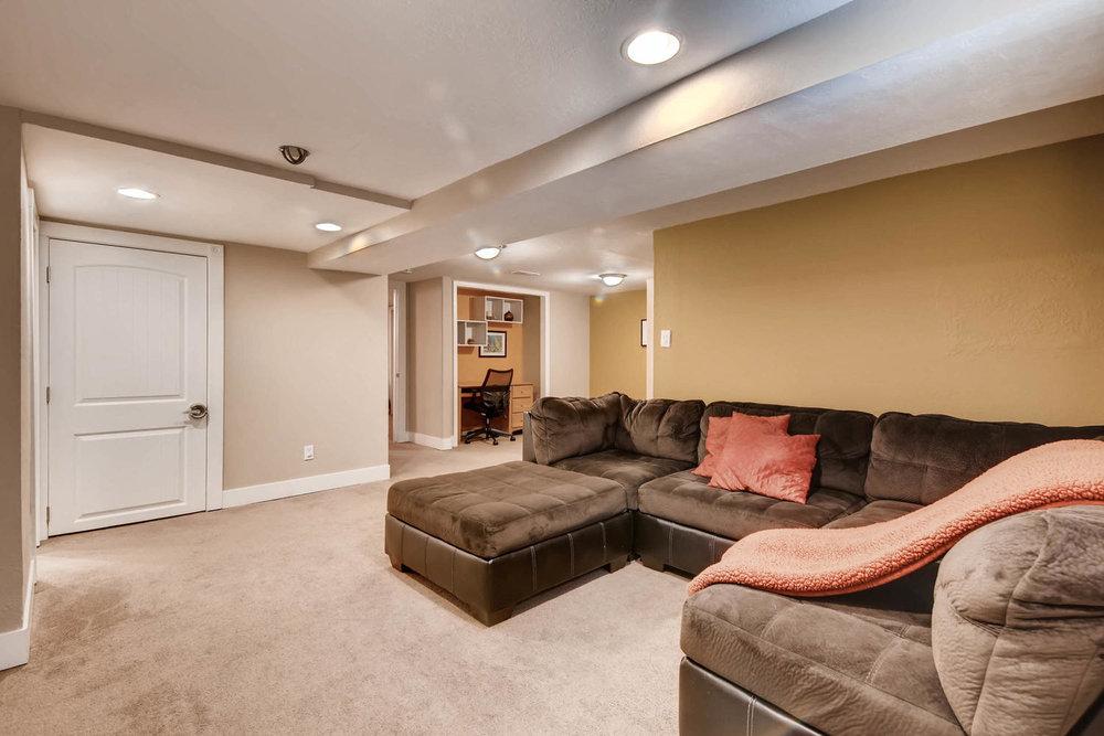 3255 N Locust St Denver CO-large-016-19-Lower Level Family Room-1500x1000-72dpi.jpg