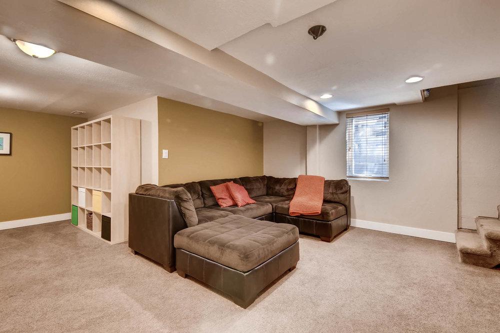 3255 N Locust St Denver CO-large-017-4-Lower Level Family Room-1500x1000-72dpi.jpg