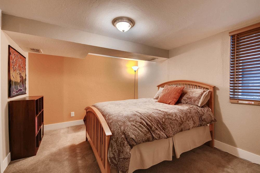 3255 N Locust St Denver CO-large-021-24-Lower Level Bedroom-1500x1000-72dpi.jpg
