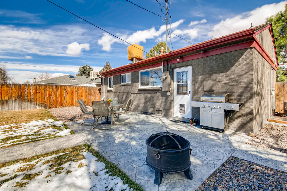 3255 N Locust St Denver CO-large-025-21-Patio-1500x998-72dpi.jpg