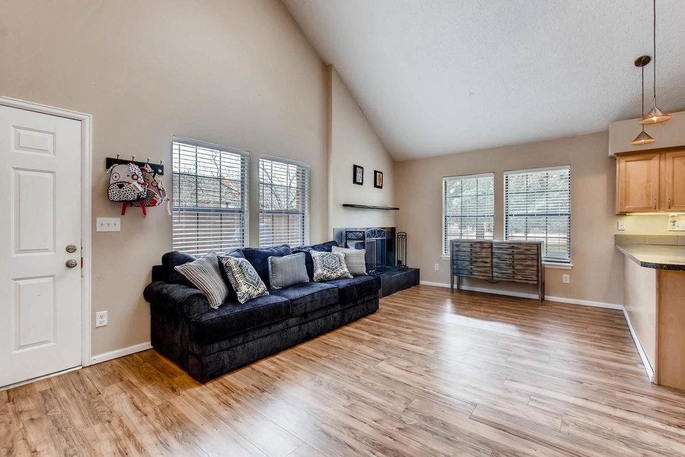 3300 W Florida Ave Unit 27-large-006-3-Living Room-1500x1000-72dpi.jpg