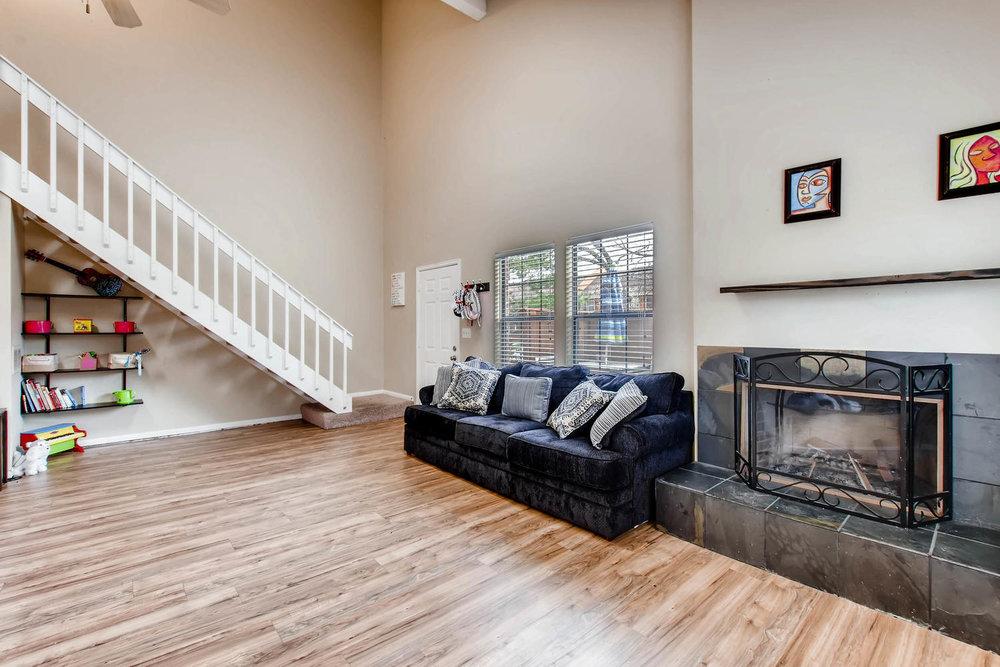 3300 W Florida Ave Unit 27-large-007-12-Living Room-1500x1000-72dpi.jpg