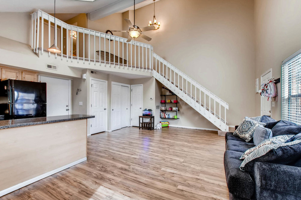 3300 W Florida Ave Unit 27-large-009-17-Living Room-1500x1000-72dpi.jpg