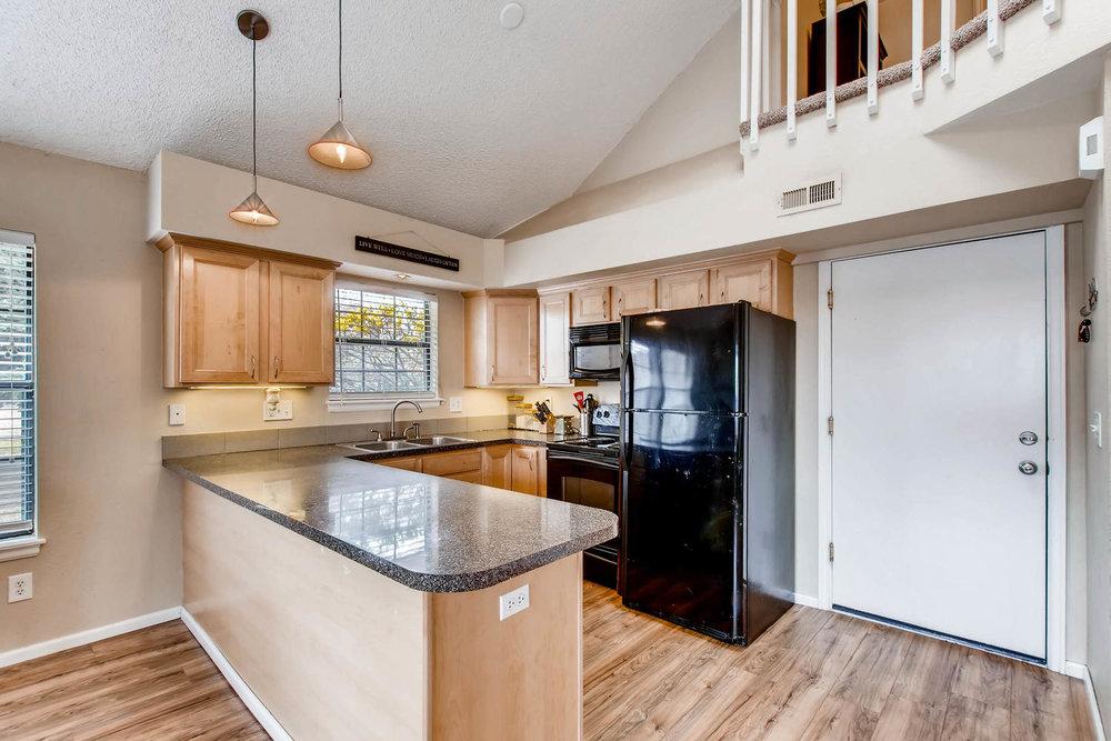 3300 W Florida Ave Unit 27-large-010-9-Kitchen-1500x1000-72dpi.jpg