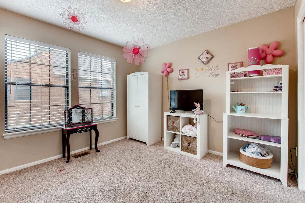 3300 W Florida Ave Unit 27-large-021-23-2nd Floor Bedroom-1500x1000-72dpi.jpg