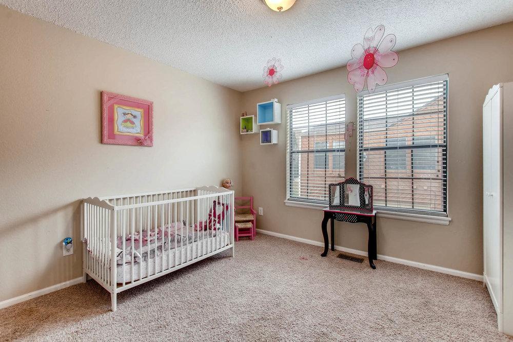 3300 W Florida Ave Unit 27-large-022-20-2nd Floor Bedroom-1500x1000-72dpi.jpg