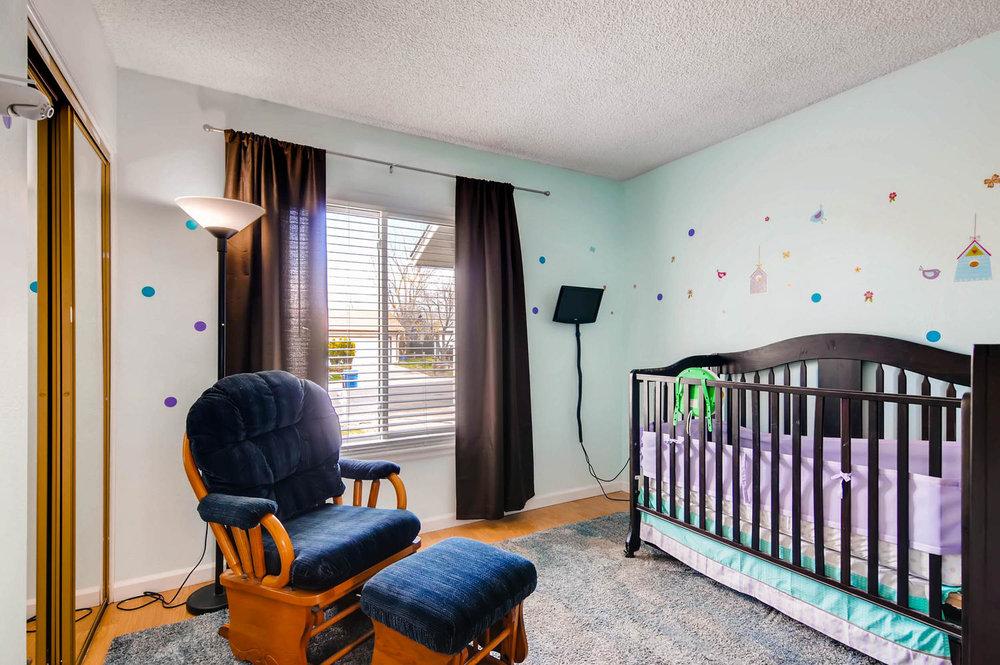 2399 Granby Way Aurora CO-large-017-16-Bedroom-1500x997-72dpi.jpg