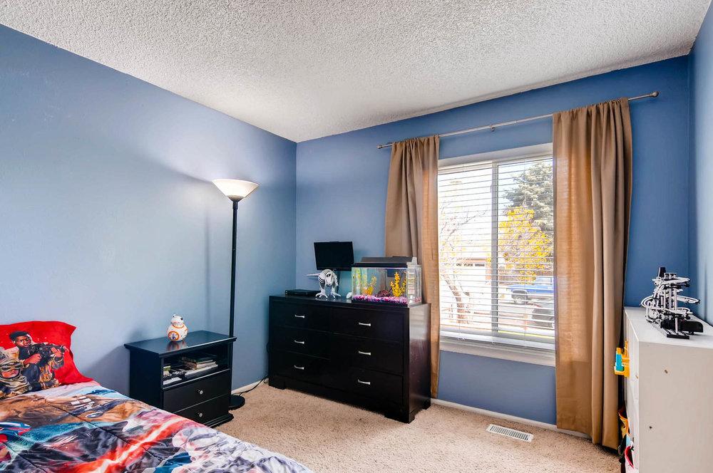 2399 Granby Way Aurora CO-large-020-14-Bedroom-1500x996-72dpi.jpg