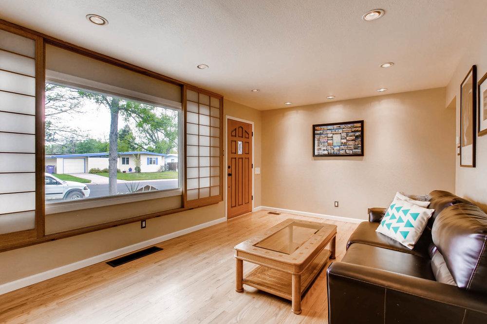 1430 S Jersey Way Denver CO-large-006-2-Living Room-1500x1000-72dpi.jpg