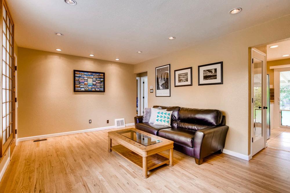 1430 S Jersey Way Denver CO-large-007-4-Living Room-1500x1000-72dpi.jpg
