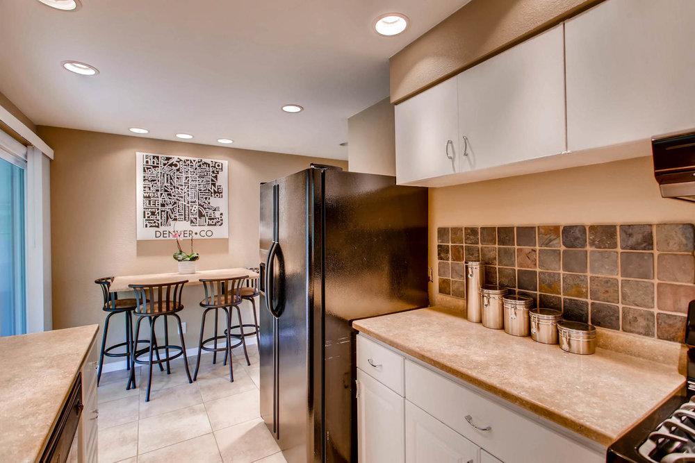 1430 S Jersey Way Denver CO-large-012-7-Kitchen-1500x1000-72dpi.jpg