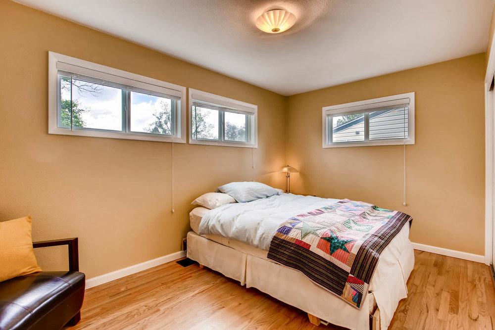 1430 S Jersey Way Denver CO-large-014-12-Master Bedroom-1500x1000-72dpi.jpg