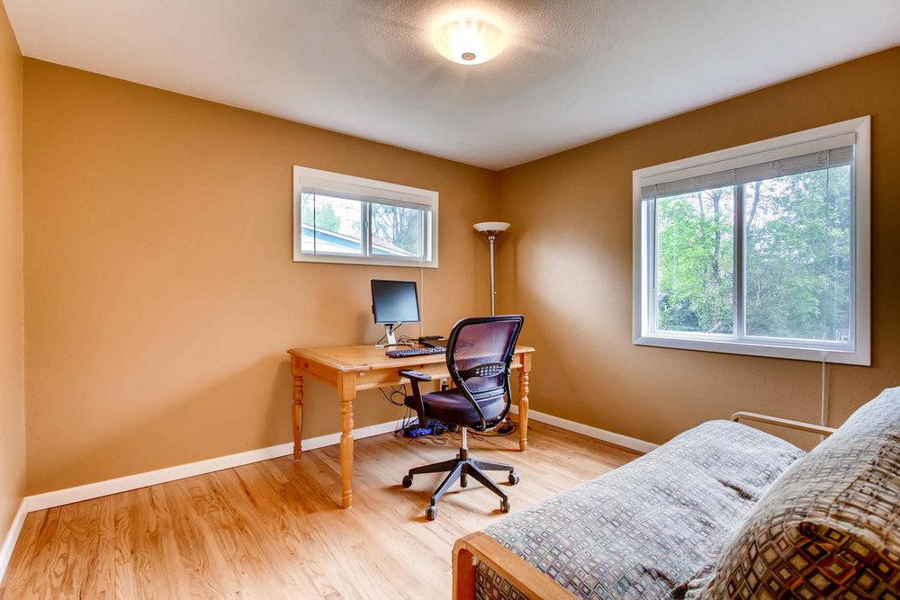 1430 S Jersey Way Denver CO-large-017-23-Bedroom-1500x1000-72dpi.jpg