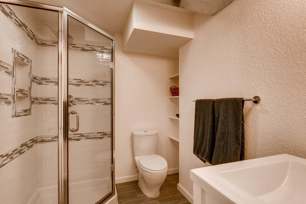 1430 S Jersey Way Denver CO-large-022-14-Lower Level Bathroom-1500x1000-72dpi.jpg