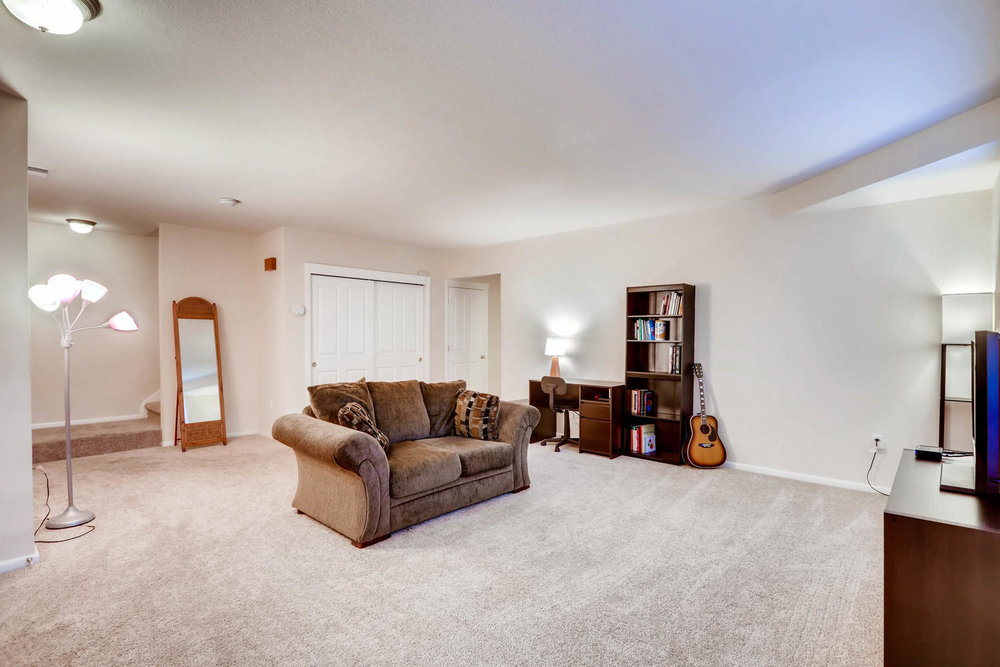 1674 Ames Ct Unit 25 Lone Tree-large-014-27-Lower Level Family Room-1500x1000-72dpi.jpg