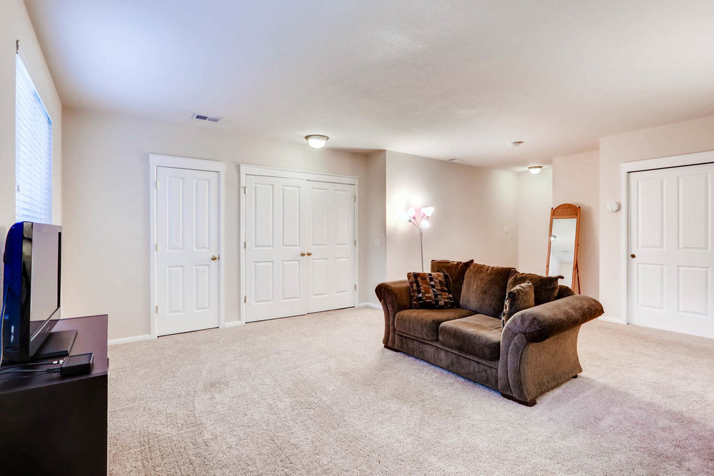 1674 Ames Ct Unit 25 Lone Tree-large-015-26-Lower Level Family Room-1500x1000-72dpi.jpg