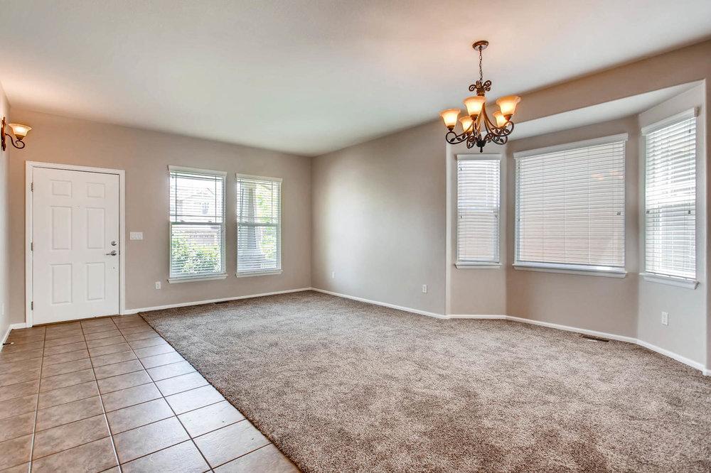 24768 E Florida Ave Aurora CO-large-004-10-Living Room-1500x1000-72dpi.jpg