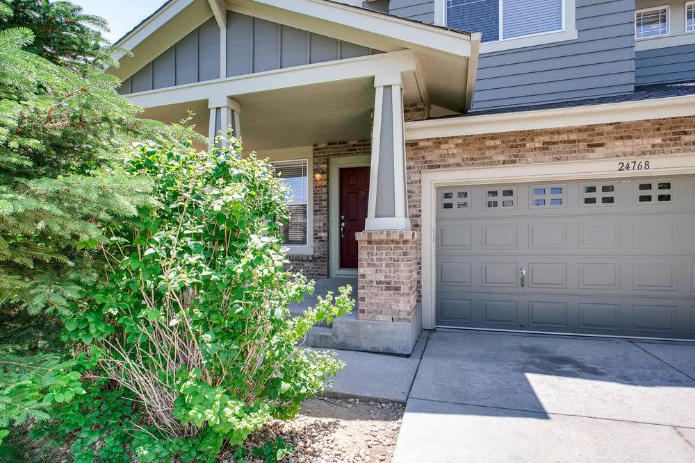 24768 E Florida Ave Aurora CO-large-003-19-Exterior Front Entry-1500x1000-72dpi.jpg